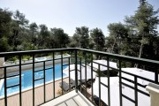 Rent apartments in Trogir