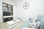 Rent apartments Trogir